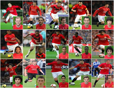 Manchester-united-2009-2010