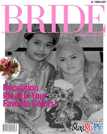 good couple...InsyaALLAH