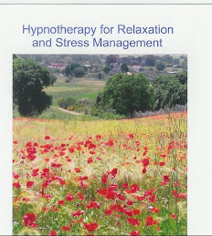 Relaxation & Stress Management