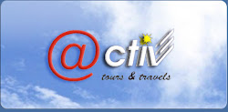 ACTIV TOURS&TRAVELS