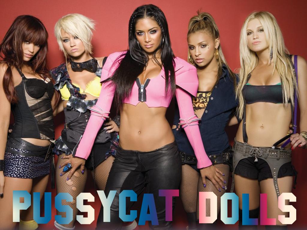 http://4.bp.blogspot.com/_lA1VhacDHqU/TPfbAq9yrOI/AAAAAAAAAAQ/Cp0SBgaElVU/s1600/pussycat_dolls_5.jpg