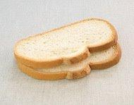 Pan solo...