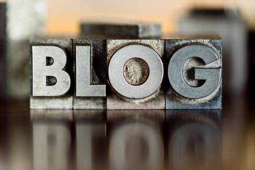 Gantz Club Fan Blog [Necesitamos de vos] Blog