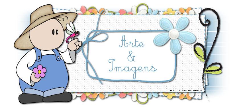 Arte & Imagens