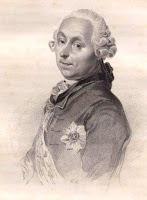 B.Ch. Muennich