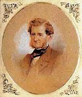 Baumeister A. Stackenschneider