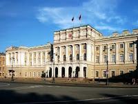 Marien-Palast