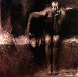 El Diablo, muchas imagenes