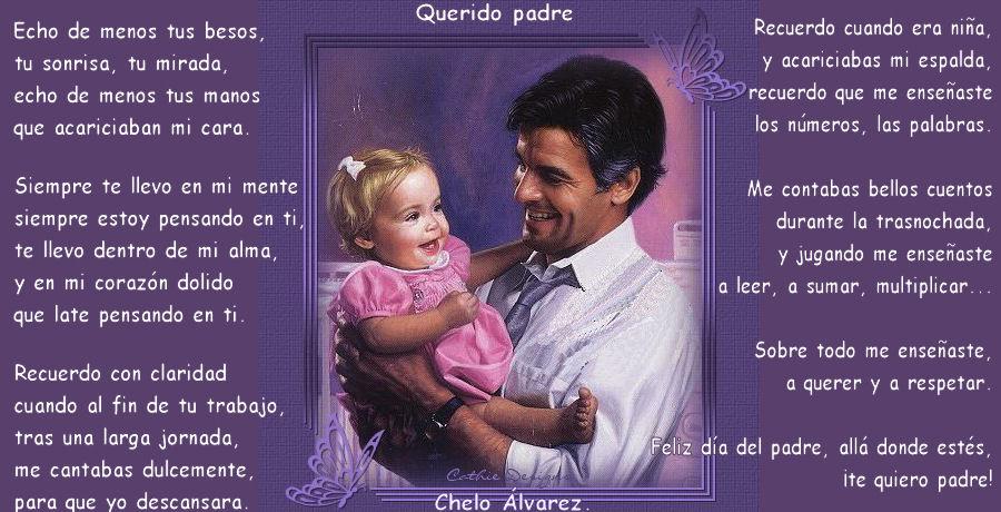[Querido+padre.jpg]