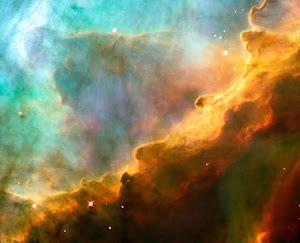 eL uNIVERSO Nebulosa+del+cisne