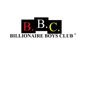 billionaire boys club logo - photo #20