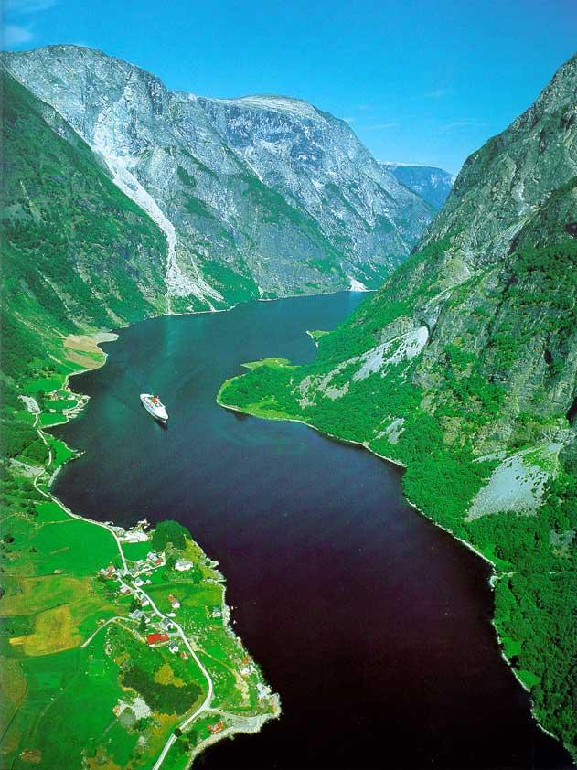 norway-fjord.jpg