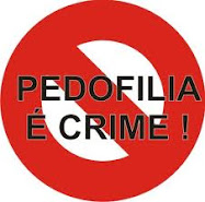 PEDOFILIA