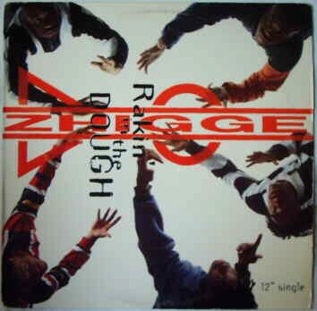 ZHIGGE - Lyrics, Playlists & Videos | Shazam