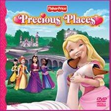 http://4.bp.blogspot.com/_lB3jDZqCD64/SeBAEwO6PzI/AAAAAAAAAUQ/dleRaHJvAQ0/s400/Precious+Places+DVD.jpg