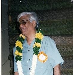 திருகோணமலை கா.சிவபாலன்