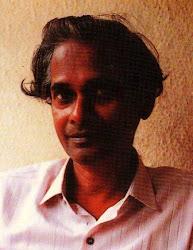 பிரேமிள் தர்முசிவராம்
