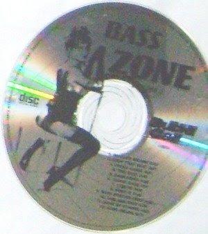 Bass Mekanik Strong Mechanic Bass Strong Mechanic Bass