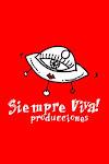 Siempre Viva! Producciones