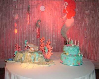 Más de 1000 imágenes sobre Fiesta años 80 / 80s party