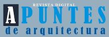 NUEVA REVISTA DIGITAL APUNTES DE ARQUITECTURA