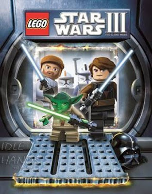 star wars lego sets 2012. lego star wars 2012.