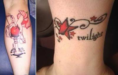 http://4.bp.blogspot.com/_lBXk9j4r7nQ/S2UrIf3bT7I/AAAAAAAADG4/EYzNeRnVTBs/s400/twilight-tattoo-designs.jpg