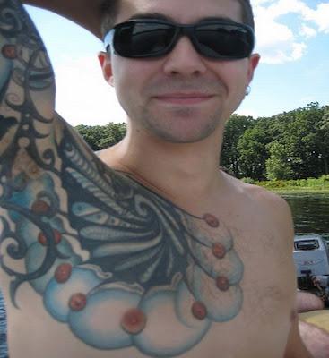 reese witherspoon tattoo. reese witherspoon tattoo.