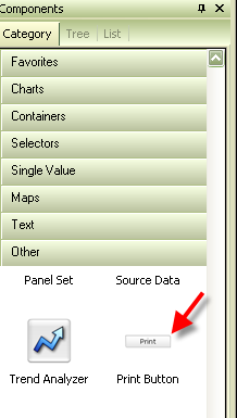 Guru review 1 5 other new cool features in xcelsius 2008 new country maps xcelsius has finally gone global by including tons of new country maps no more custom map layovers like in 45 hooray gumiabroncs Image collections