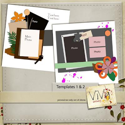 http://vivaartistry.blogspot.com