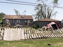 Tornado Miracle.. 8th of Many