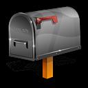 Envianos tu correo