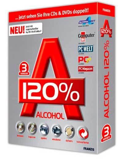 Алкоголь 120 С Ключом Торент