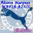 http://4.bp.blogspot.com/_lC9fcDGByAM/SkuDKbFJCxI/AAAAAAAAAT0/czl7ULWspDU/s400/1+%284%29.png