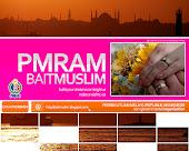 Kekeluargaan Islam Impian Kami