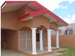 trinidad and tobago property real estate for sale free