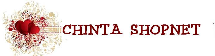 CHINTA COLLECTION