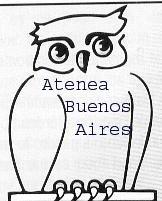 Atenea Buenos Aires