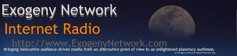 Exogeny Network™
