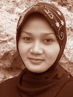 Mei Sri Ningsih