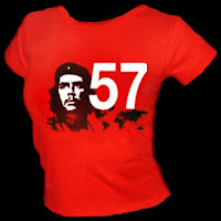 Che T-Shirt