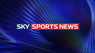 sky-sports-news.jpg