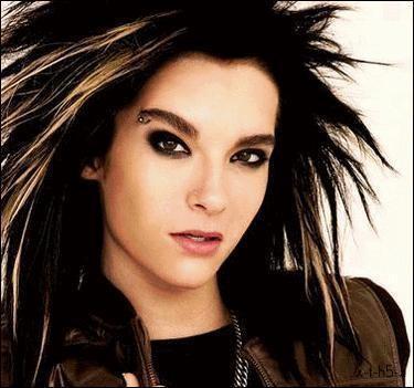 bill kaulitz hairstyle. ill kaulitz 2011. hair