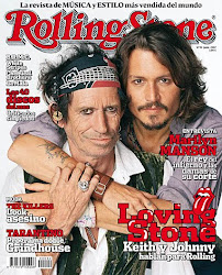 La Rolling Stone