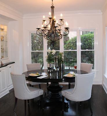 Dining ChairAM Dolce Vita  Must Choose A Dining Chair. Dining Room Chairs Homesense. Home Design Ideas