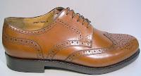 Quarvif Schuhe