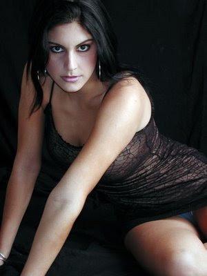 Latin lover desnuda images 43