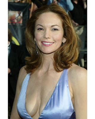 Diane Lane hot photo