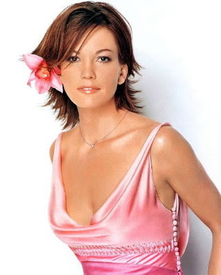 Diane Lane, top hollywood sexy artist, Top Hollywood Selebrities