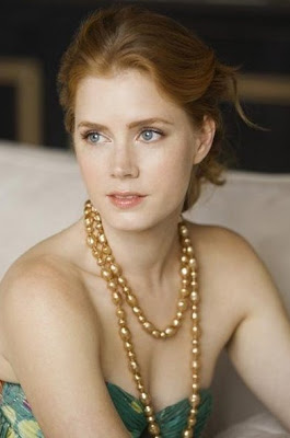 Amy Adams new movie Sunshine Cleaning